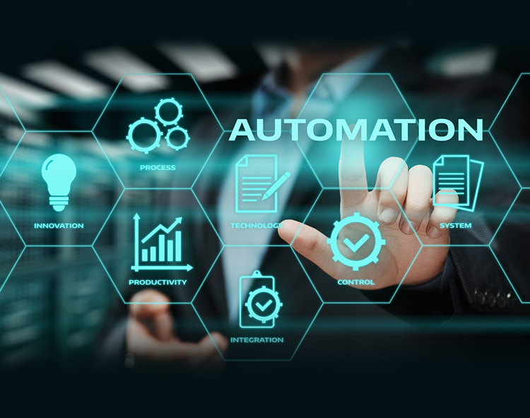 Choosing an AP Automation System? This might help!