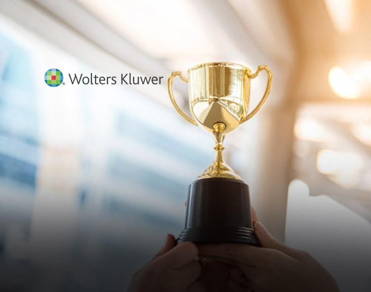 Wolters-Kluwer-FRR-Named-Technology-Partner-for-Regulatory-Compliance-in-Central-Banking-Awards