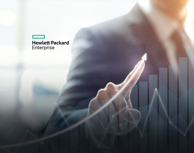 YF Life Chooses HPE GreenLake to Accelerate Innovation and Business Growth