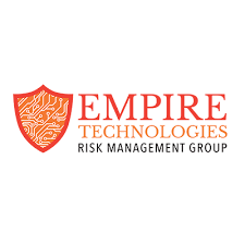 ETRM Group