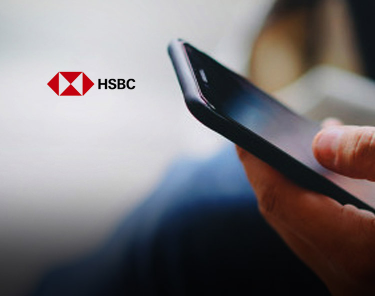 A Renewed Outlook: Canadian Businesses Ready For Next Evolution in Trade - HSBC Bank Canada