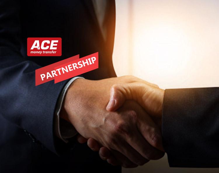 ACE Money Transfer Advances Cross-border Payments through partnership with Bank Alfalah Limited, Pakistan