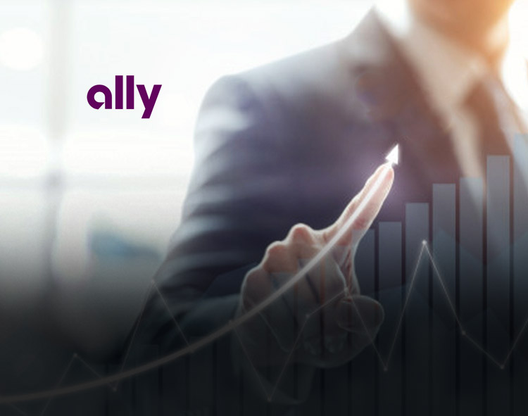 Ally Tops One Million Buckets, Helping Customers Reach Savings Goals Faster