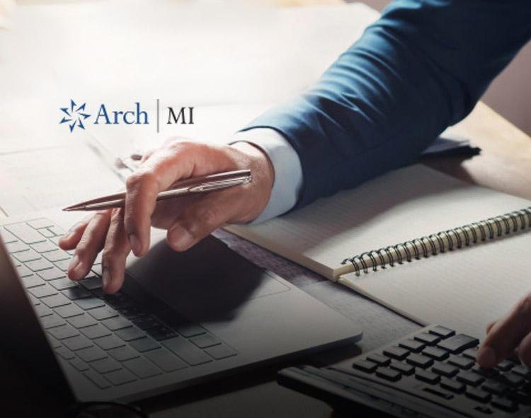 Arch MI Now Integrated with Mortgage Coach