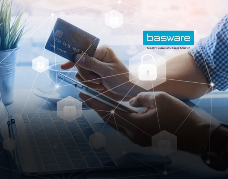 Basware Adds Tools for Power Users in Accounts Payable Release to Improve Usability for Non-AP Staff