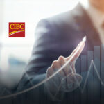 CIBC-Innovation-Banking-Provides-EZ-Texting-with-a-US_13-Million-Growth-Capital-Financing