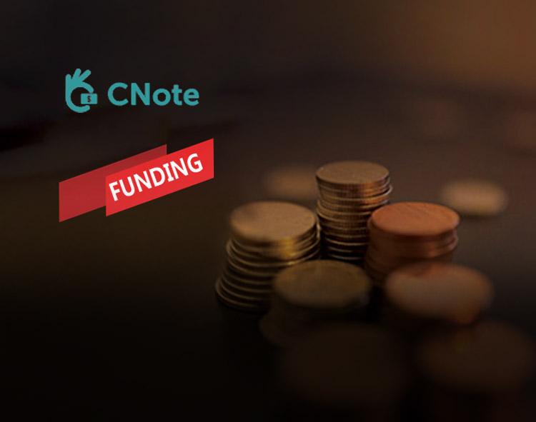 Cnote cryptocurrency mauro betting carta de renuncia