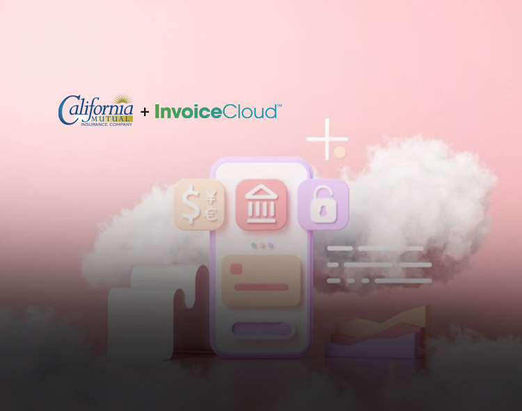 California-Mutual-Partners-with-Invoice-Cloud-to-Improve-Insurer's-Efficiency-and-Simplify-Process-for-Policyholders