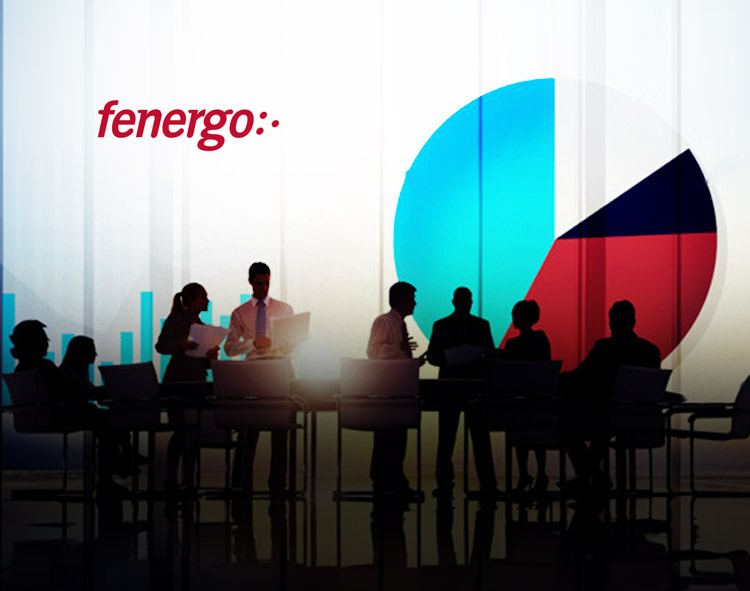 Ebury Chooses Fenergo to Accelerate Client Onboarding in Expansion Drive
