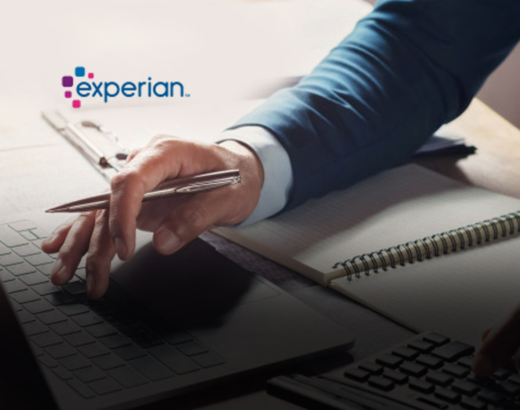 """Experian Launches """"United for Financial Health"""" to Uplift and Empower Vulnerable Consumers"""