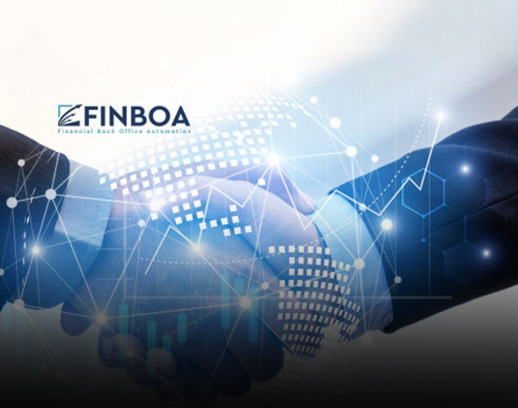 Oconee State Bank Taps FINBOA to Automate Back-Office Workflows
