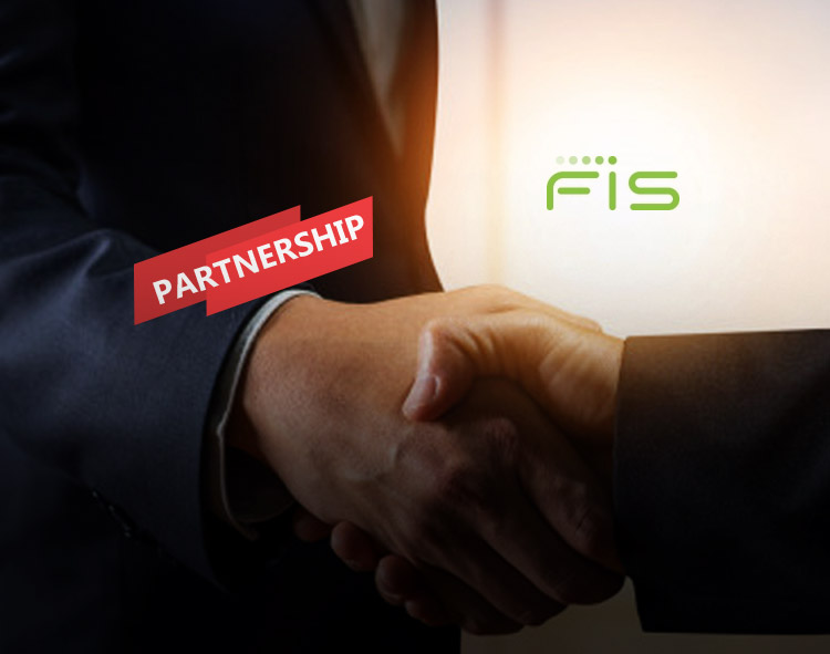 FIS Partners with Quontic Bank to Power Industry-First Bitcoin Rewards Checking Account