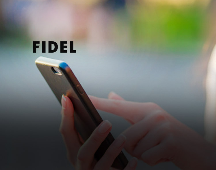 FidelIs Tapped by Google Pay to Power More Rewarding Payment Experiences