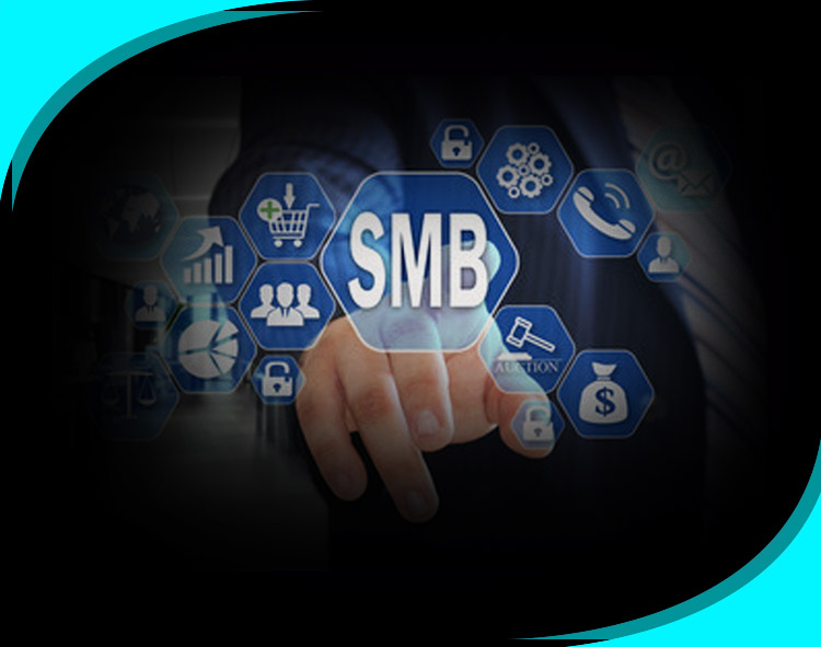 Fintech Platforms That are Enabling SMBs with Better Lending Facilities