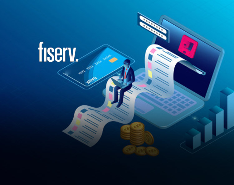 Fiserv Extends Card-Free Cash Withdrawals to Diebold and NCR ATMs