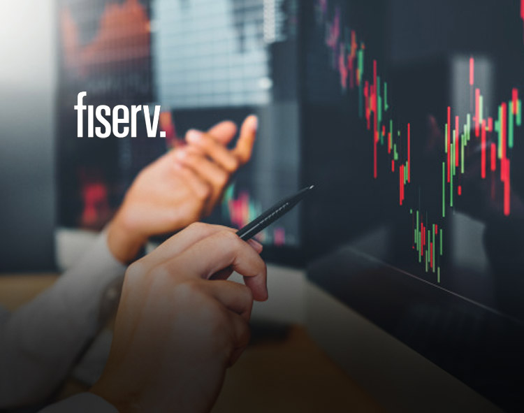 Fiserv Provides Preliminary 2021 Outlook and Expectations for Medium-Term Financial Performance at its Investor Conference