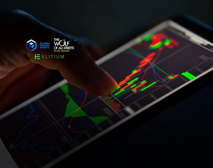 GDA-Capital-and-The-Wolf-of-All-Streets-Invest-in-Elitium-to-Introduce-Blockchain-based-Wealth-Management-Tools-to-Global-Audience