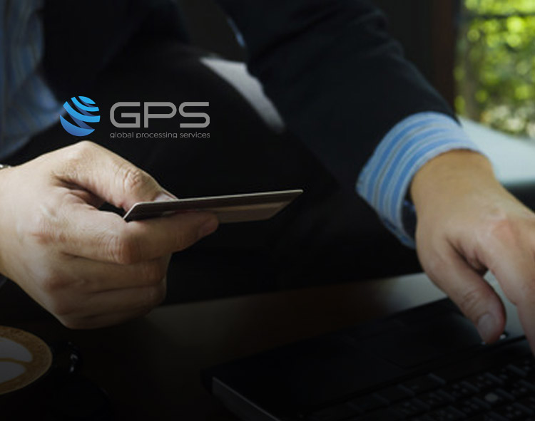 Global Processing Services (GPS) Bolsters Asia Pacific Team with Head of Region Appointment