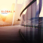 Global-X-ETFs-Deepens-Global-Reach-with-Launch-of-European-UCITS-Business
