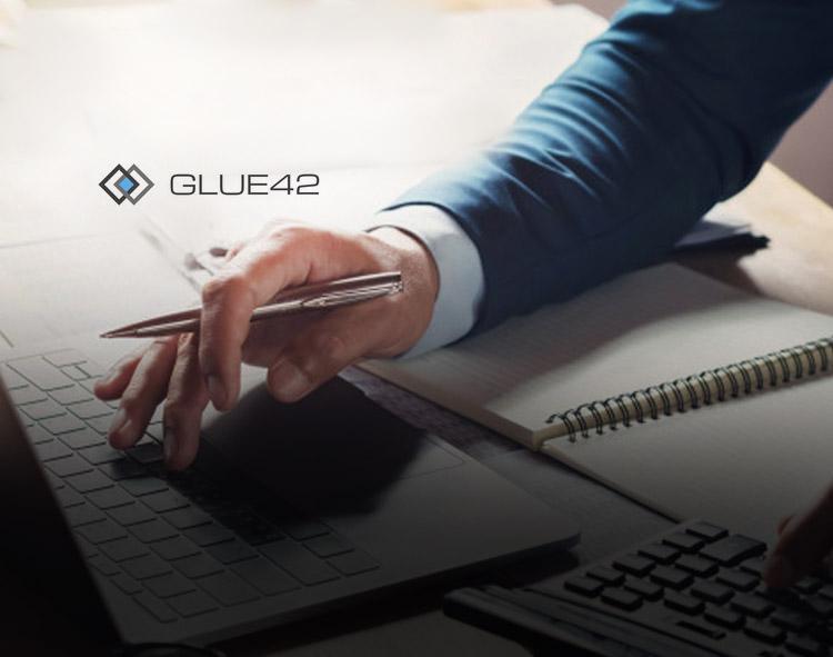 Glue42 Core Puts Chelmer at the Center of the Single Advisor Desktop