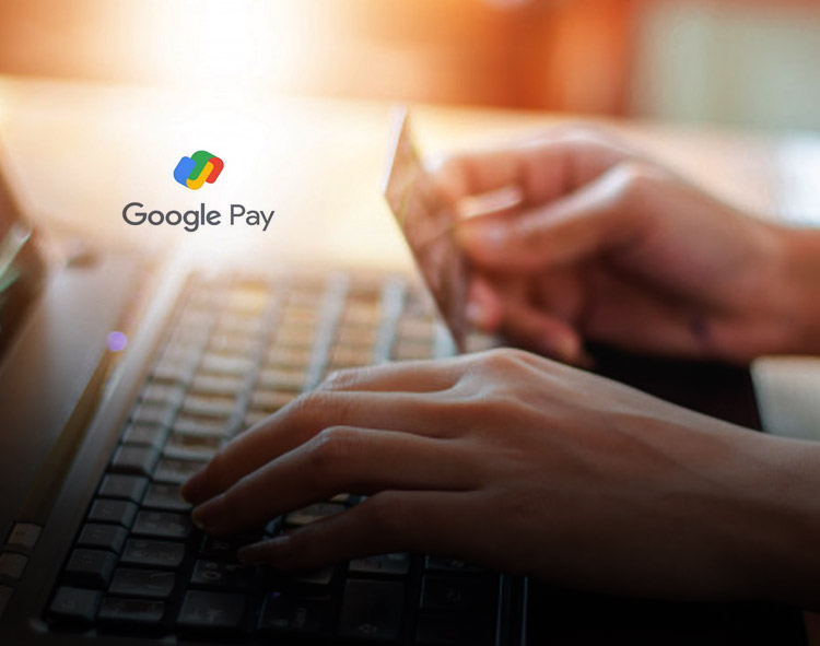 Google Pay ties-up with Qwikcilver to Issue Real-Time Virtual Gift Cards to User