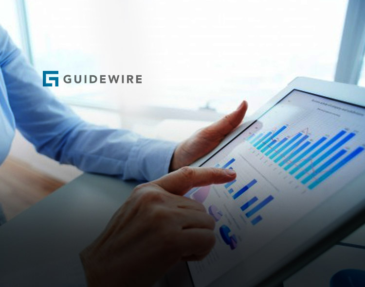 Guidewire-Named-Best-in-Class-in-the-Aite-Matrix-2020-U.S.-P_C-Core-Systems-Evaluation-Report