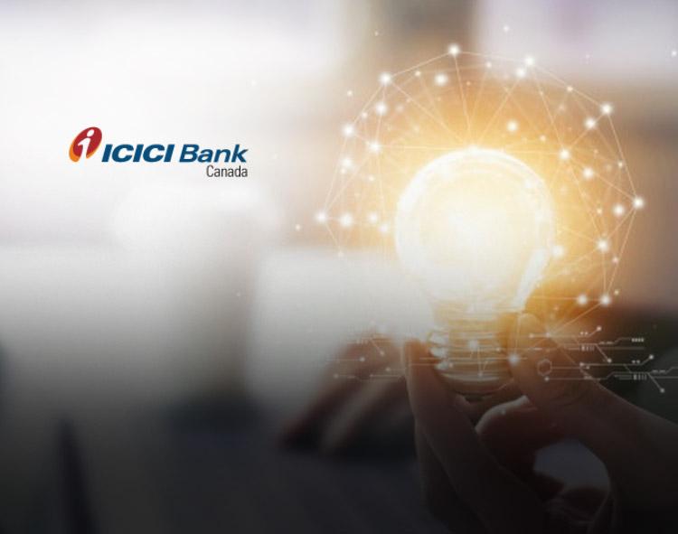 ICICI-Bank-Canada-Visa-Debit-Card-launched