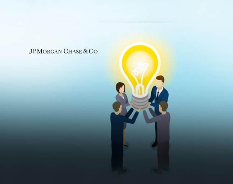 JPMorgan Chase Announces Initiatives to Support Minority-Owned and Diverse-Led Financial Institutions