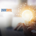 LeaseQuery-and-Sage-Fixed-Assets-Announce-New-Partnership-to-Equip-Clients-with-Intelligent-Asset-Management-Technology