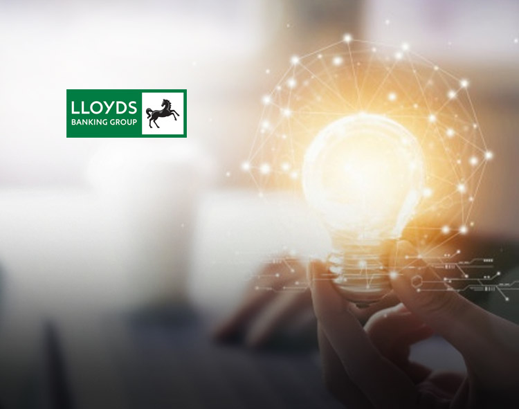 Lloyds Launches New Cashback Initiative With Local Retailers