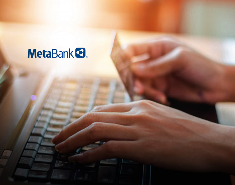 MetaBank Study Reveals Opportunity to Reimagine ATMs