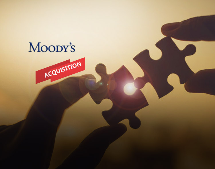 Moody's-Acquires-ZM-Financial-Systems_-Bolstering-Risk-Assessment-Capabilities-for-U.S.-Banks