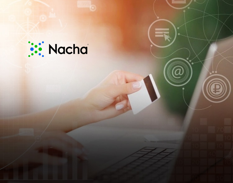 Nacha's Payments Innovation Alliance Expands ACH Quick Start Tool for Small and Medium-Sized Businesses