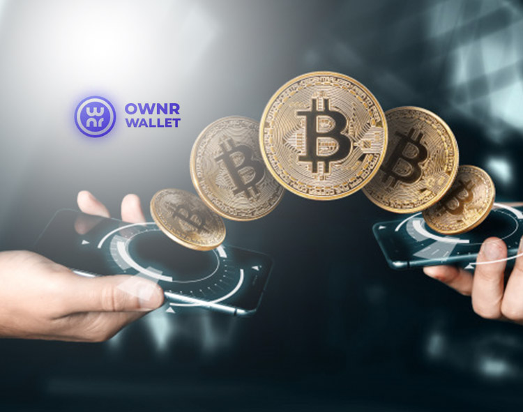 OWNR-Announces-Its-Cryptocurrency-Wallet-Turns-into-a-Wholesome-Ecosystem