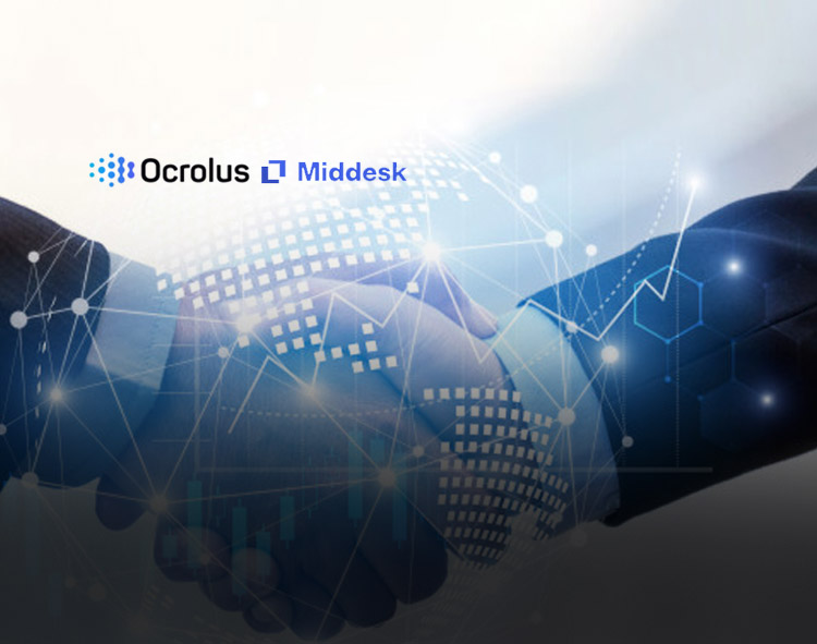 Ocrolus-Adds-Firmographic-and-KYB-Capabilities-with-Middesk-Integration