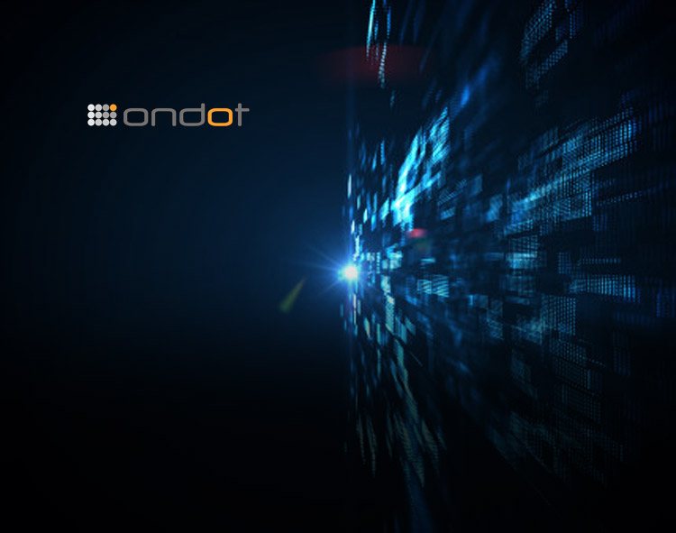 Ondot-Systems-Announces-Its-Reseller-Agreement-with-Worldwide-Interactive-Services-To-Provide-Digital-Credit-and-Debit-Card-Management-Capabilities