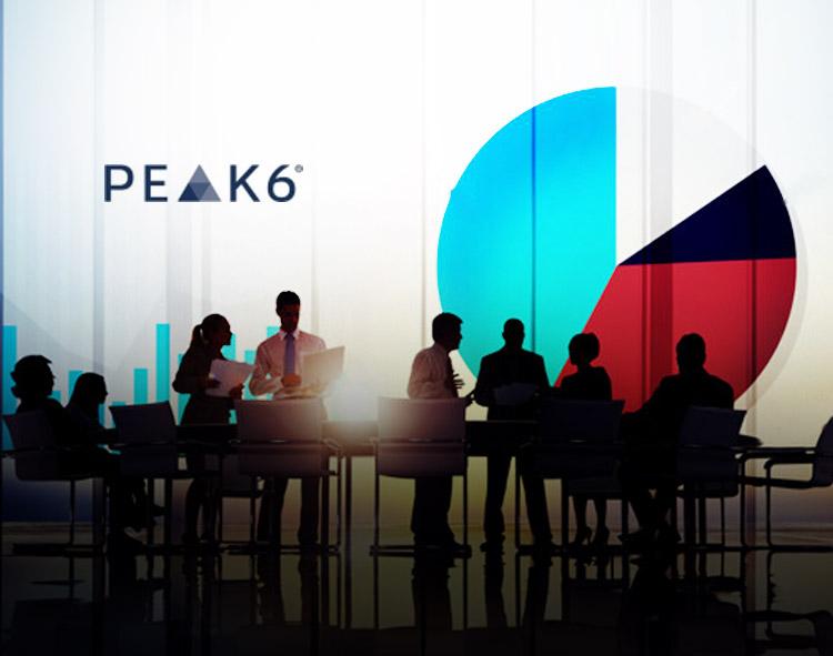PEAK6 Acquires Switzerland-Based Hardcastle Trading