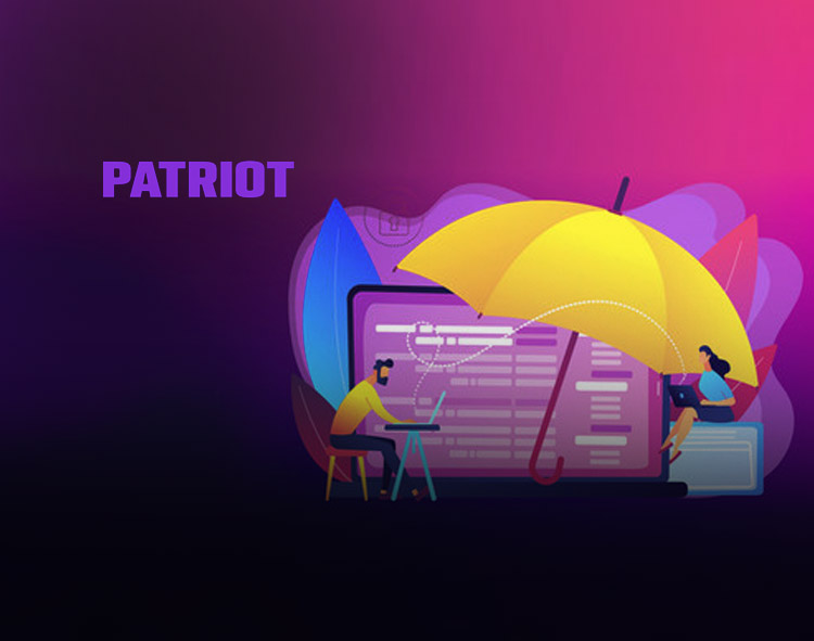 Patriot Announces One-Click Settings for Faster and Easier Accounting Onboarding