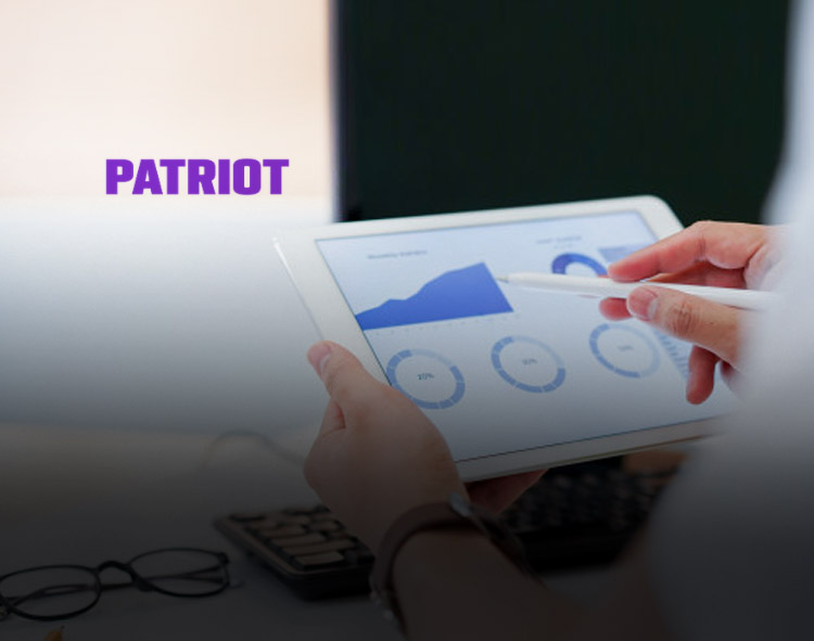 Patriot Bank Selects ZSuite Technologies to Grow Core Deposits with ZRent and ZDeposit
