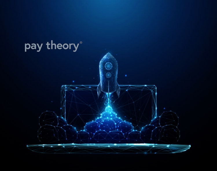 Pay-Theory-Launches-New-Purpose-Built-Payment-Solution-for-Education