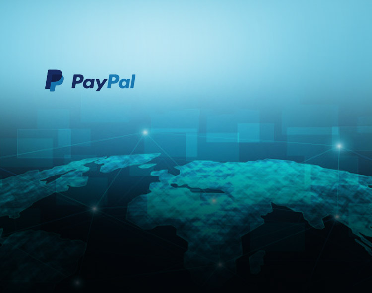 PayPal-Processed-More-than-_185-Million-in-Donations-this-GivingTuesday-in-A-Year-Unlike-Any-Other