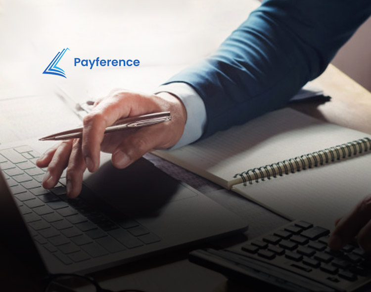 Payference-is-Sage-Intacct-certified-and-available-on-Sage-Intacct-marketplace