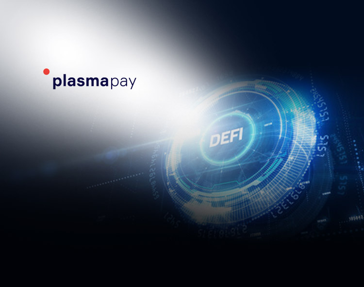 PlasmaPay Adds 34 New Tokens to Expand DeFi Offering