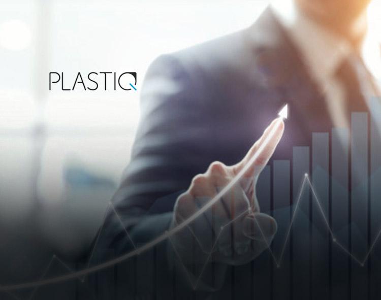 Plastiq Announces Cash Payments, Explosive Customer and Partner Growth
