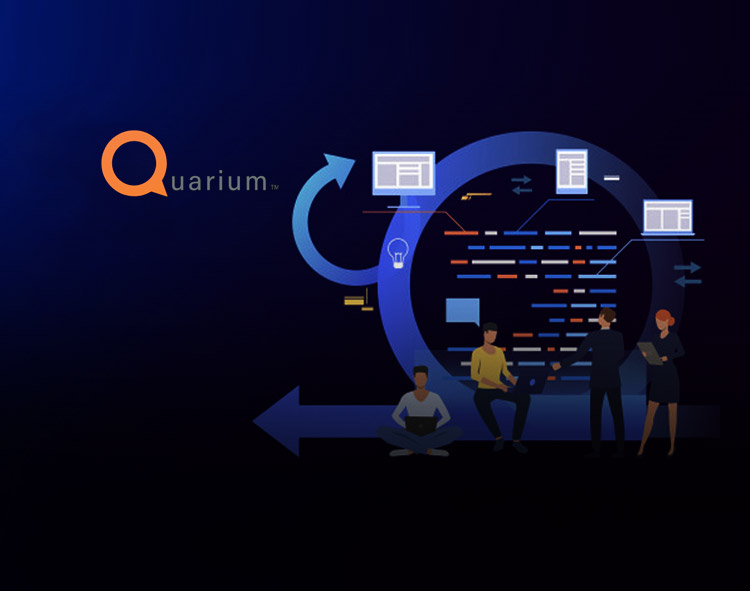 Quarium-Now-an-Intuit-Authorized-Hosting-Company-for-QuickBooks