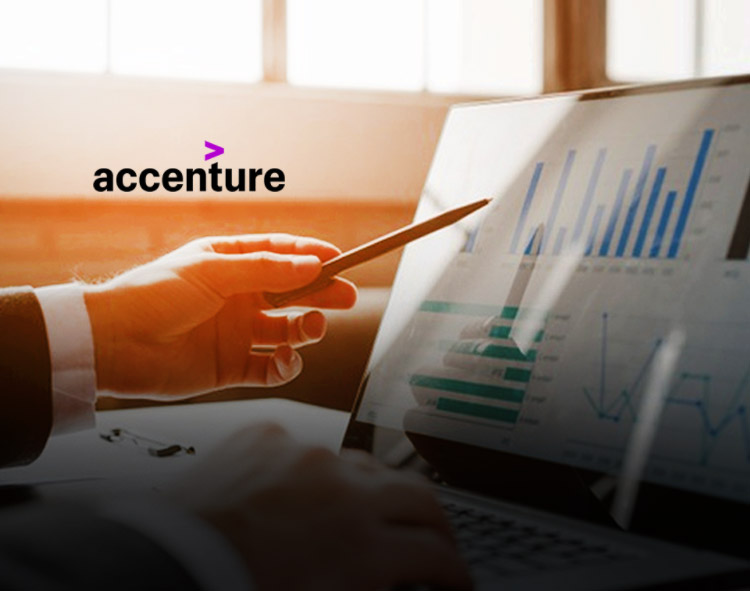 Rapid Shift to Digital Banking During COVID-19 Accelerating Erosion in Consumer Trust, Accenture Report Finds