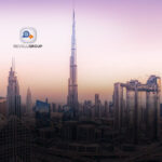 RevoluGROUP Canada Inc. RevoluPAY To Pursue Dubai Financial Services Authority PSP License
