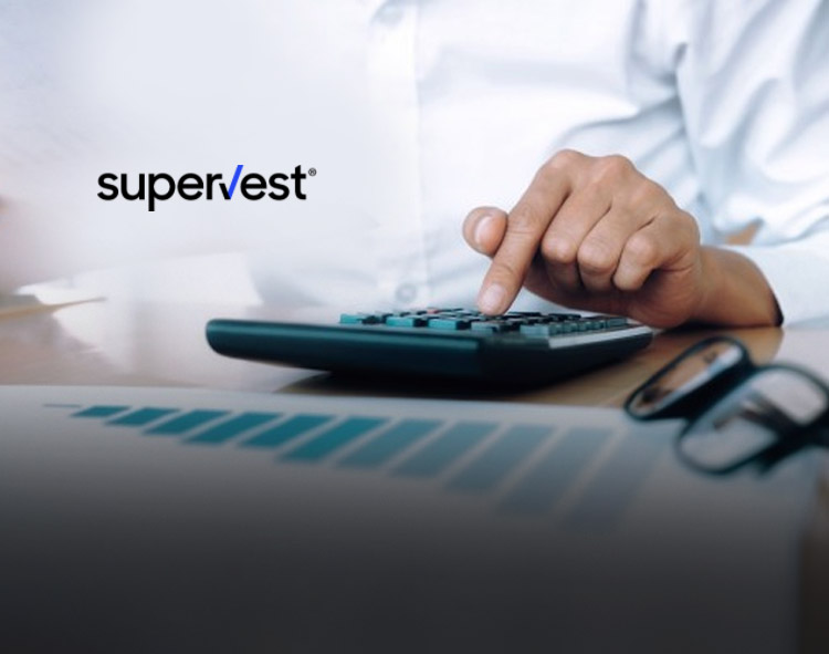 Supervest Bridges the Gap between Accredited Investors and Alternative Investments