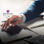 TCF Bank Chooses Entrust to Deliver Instant Issuance Experience at Banking Centers Across the Midwest