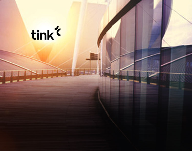 BNL Goes Live with Tink Account Aggregation Software